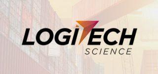 Logitech Science reunirá grandes marcas de soluções logísticas no São Paulo Expo